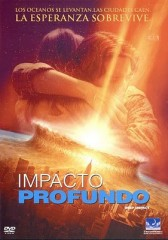 Impacto Profundo 1998   DVDRip Latino HD Mega