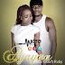 New AUDIO | Abdu Kiba Ft. Ruby - Ayayaa | Download/Listen