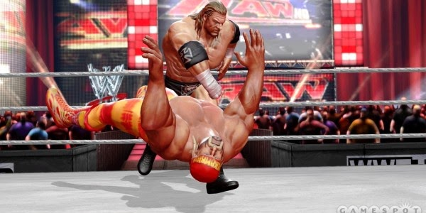 wwe 2013 games for android free