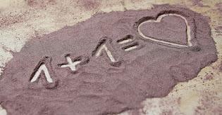 miłość i szacunek - spotkania dla małżeństw