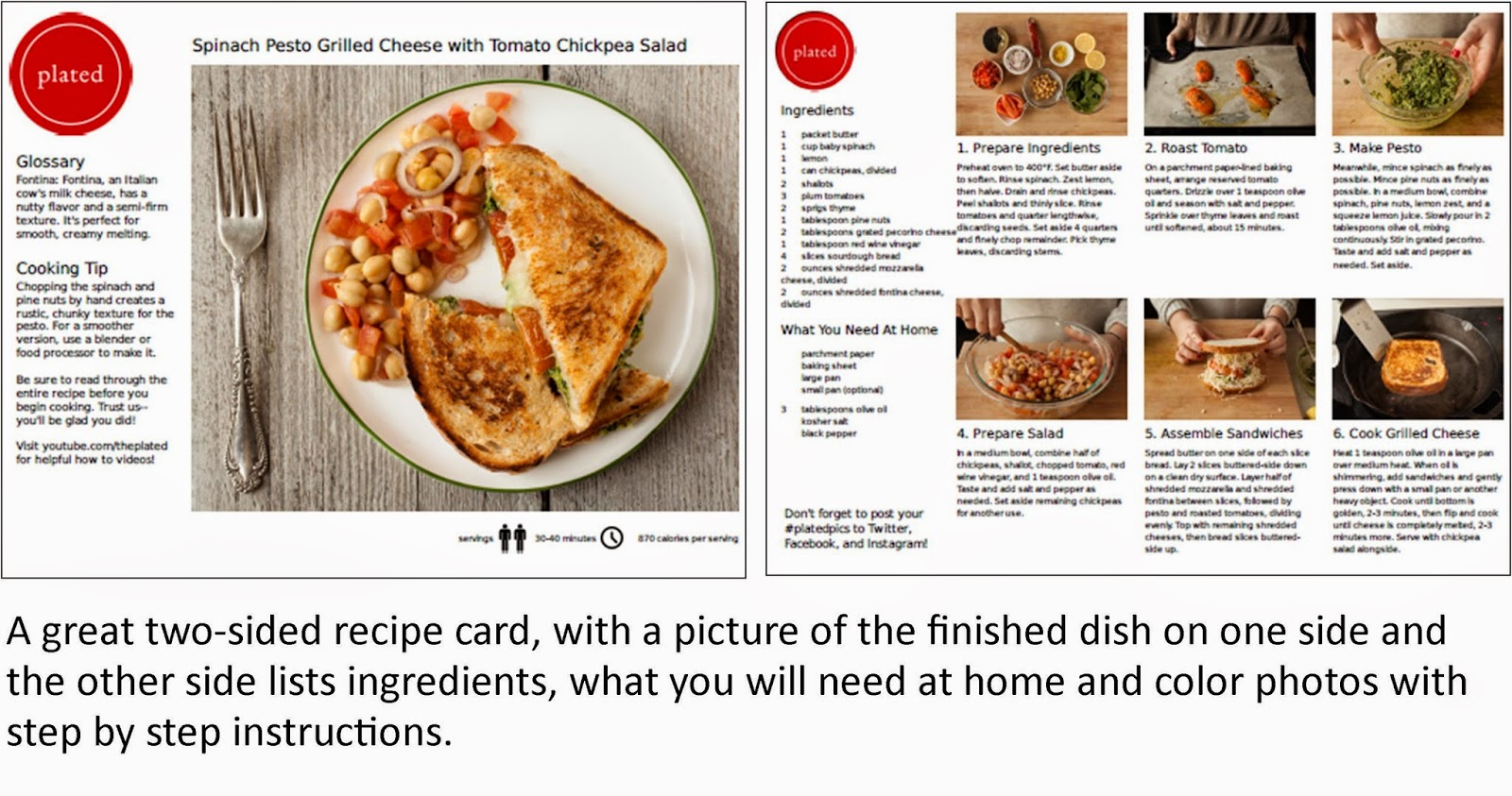 Time2design custom cabinetry and interior design kitchen and bath and here is a look at the ingredients and how they are packaged and labeled each meal comes in its own individual bag and each item is clearly labeled forumfinder Images