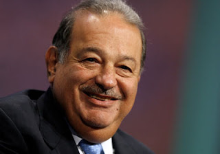 Mexican-Carlos-Slim-Helu-Most-Richest-Person-2011