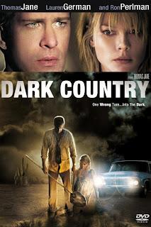 Kh�ng L?i Tho�t - Dark Country