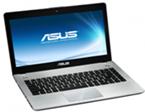 Asus X201E-KX091D