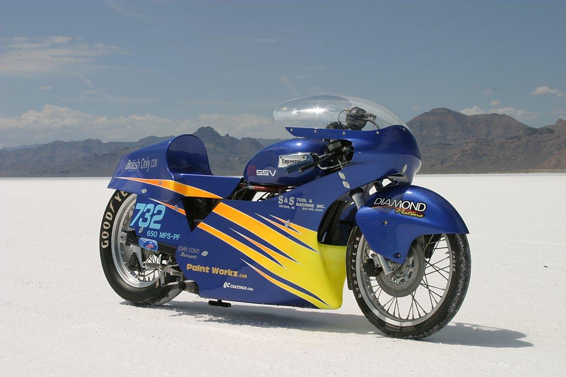 Моторцыцлес - c36