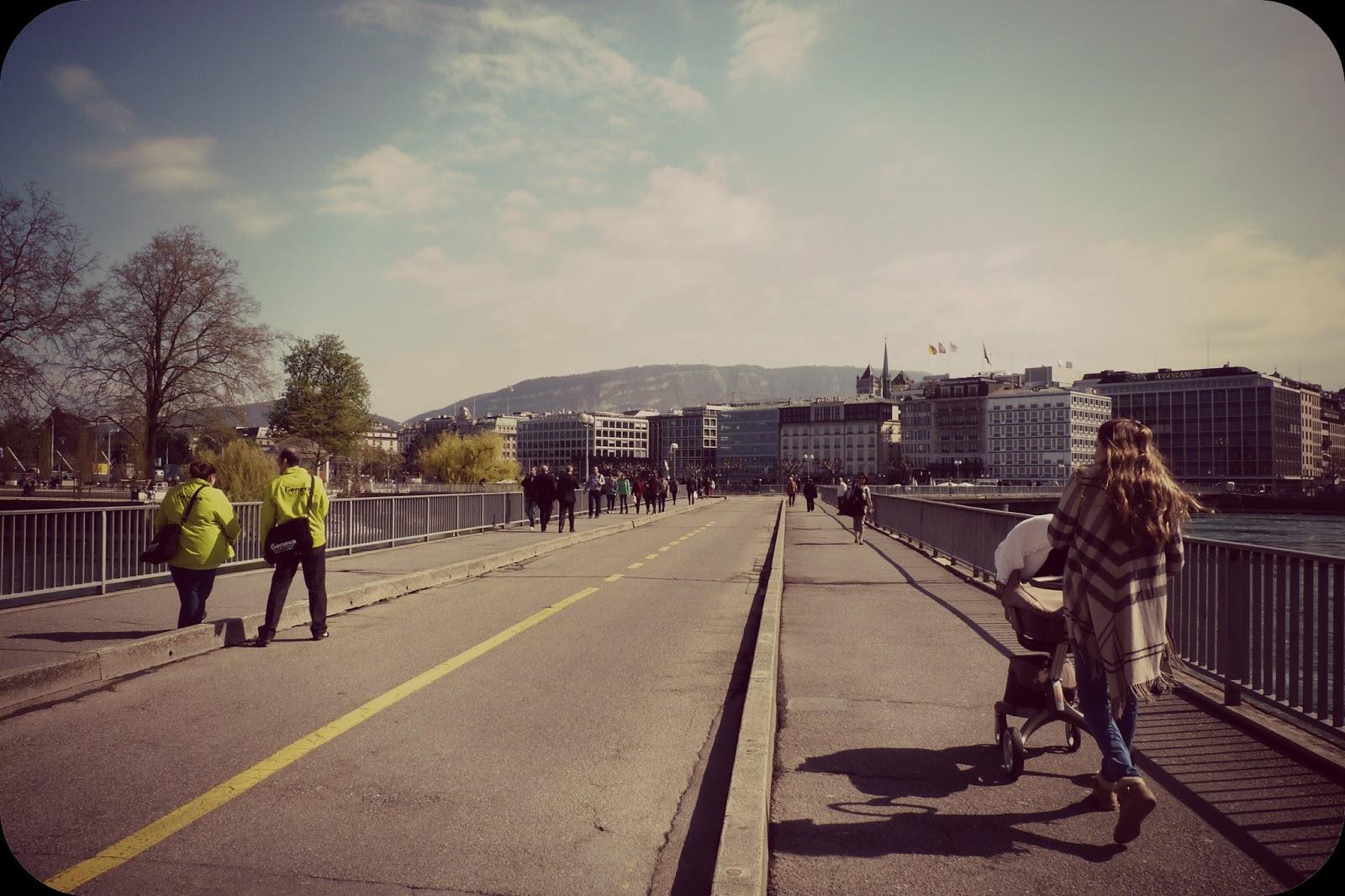 Ginebra-Genève-Geneva