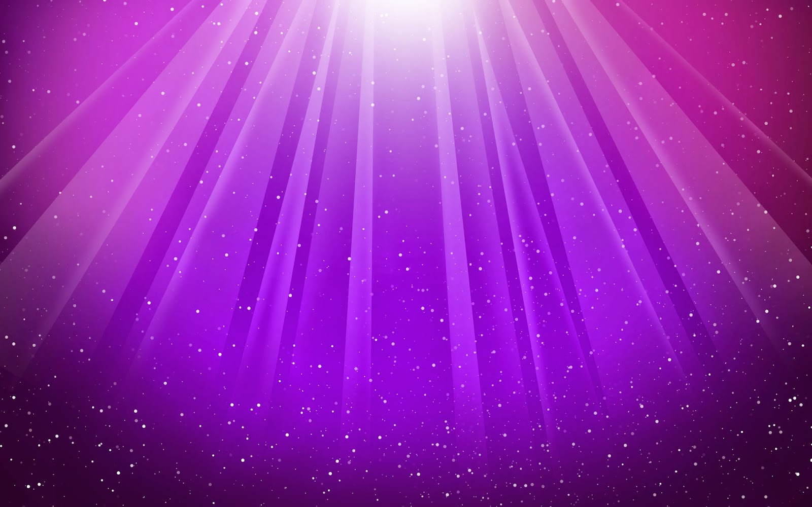 Light purple flower background
