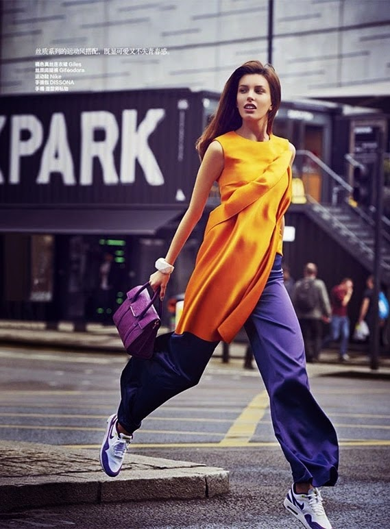 Kate-King-Harpers-Bazaar-China-September-2014-03