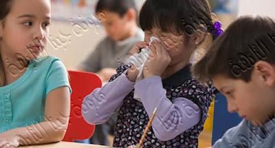 10 نصائح هامة للوقاية من نزلات البرد والأنفلونزا وعلاجها بسرعة,الوقاية من نزلات البرد فى الشتاء,الوقاية من نزلات البرد للاطفال,كيفية الوقاية من نزلات البرد,نصائح هامة للوقاية من نزلات البرد فى الشتاء,طرق الوقاية من نزلات البرد فى الشتاء,ملف شامل للوقاية من نزلات البرد والانفلوانزا,وسائل الوقاية من نزلات البرد والانفلونزا , فيتامينات هامة تستخدم للوقاية من الإنفلونزا,وصفات سعودية وخليجية مجربة للوقاية من نزلات البرد وعلاجها