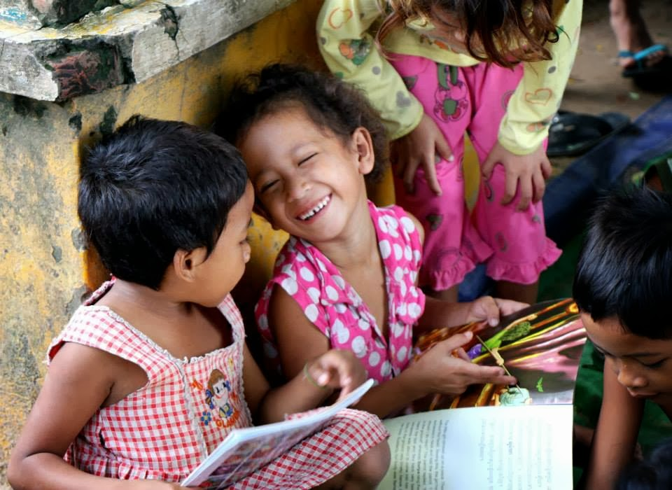 education in cambodia essay Cambodia is a small country located in southeast asia bordering the gulf of thailand cambodia lies between thailand and vietnam it occupies a total area of.