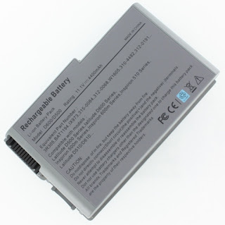 Dell c1295 battery