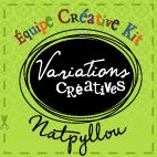 equipe creative
