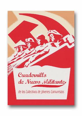 http://old.cjc.es/wp-content/uploads/2013/11/Cuadernillo_Nuevo_Militante.pdf