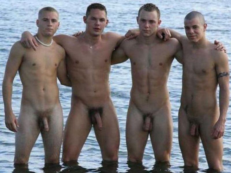 Gay mejor amigo desnudo