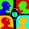 como evitar, conflictos comunicativos, canales de comunicacion, lenguaje, relaciones interpersonales, prosperidad, linguistica practica