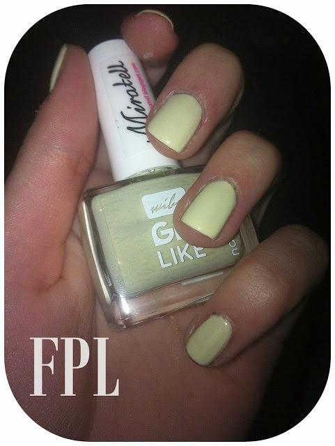 http://femalepleasurelola.blogspot.com/2013/04/lakier-wibo-kolekcja-blogerska-miratell.html