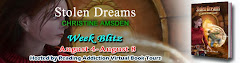 Stolen Dreams - 4 August