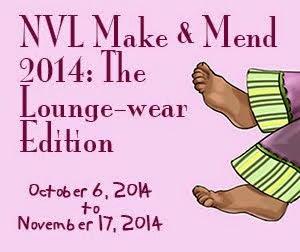 NVL MnM 2014