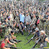 Bunuh Penceroboh Negara... Wajib Juga Bunuh Puak Pakatan Anak Haram!!???