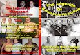 S.S.W. presents The Legends of Kingsport