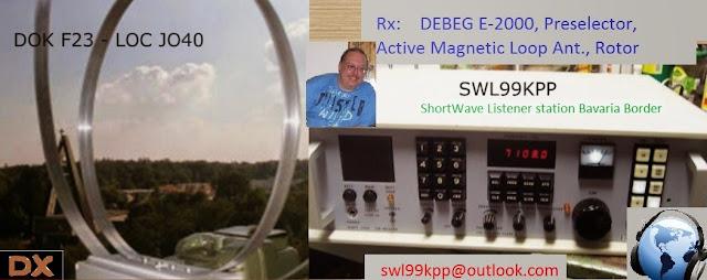 SWL-DX