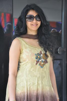 kamna jethmalani at movie 9 entertainments movie pooja actress pics