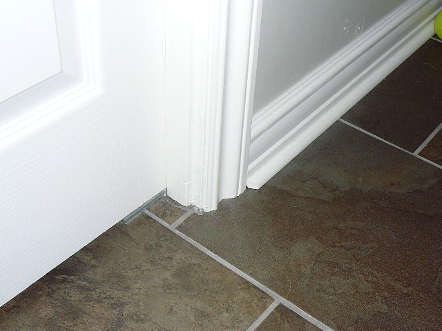 Bathroom Tile Quarter Round bathroom suppliers central
