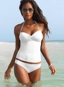 mayo-bikini-tankini-mayokini-fotoğrafları
