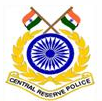 Central Reserve Police Force Recruitment 2013 Apply for 815 Constable Posts