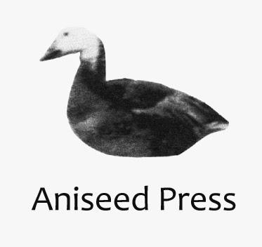 Aniseed Press