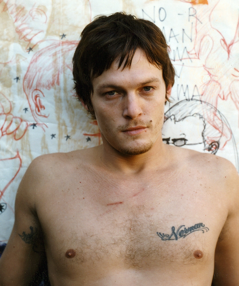 936full-norman-reedus jpgNorman Reedus
