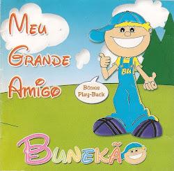 BUNEKÃO