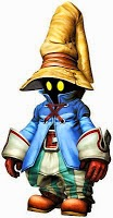 Game PS1 Final Fantasy IX download