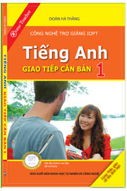Tieng anh giao tiep can ban