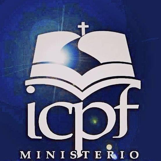 ICPF (España)