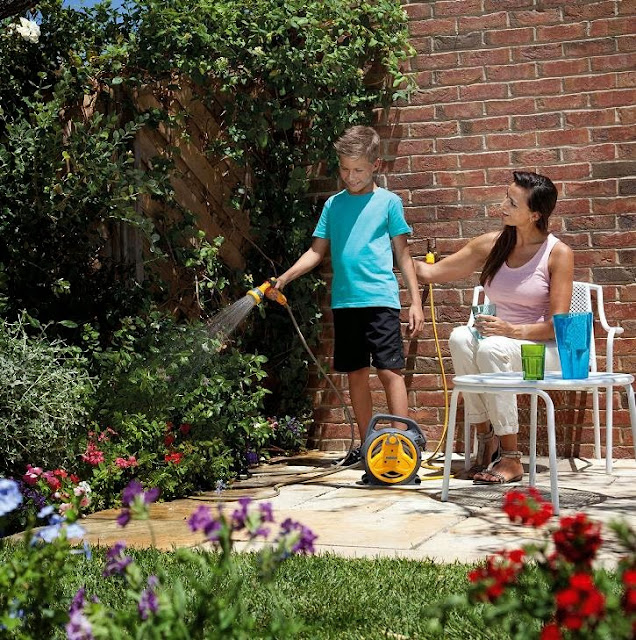 Useful Gardening Products and Gadgets (15) 14