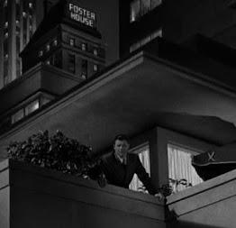 Film Noir- Click v