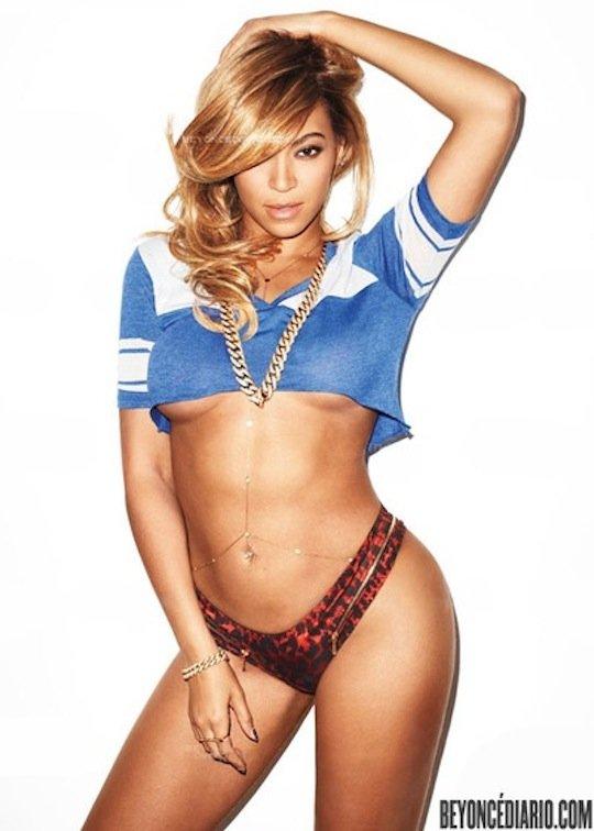image Rihanna work live 2 with drake