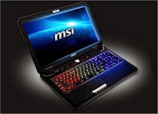 laptop terbaik gaming