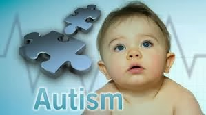 Early Detection Of Autism Symptoms In Children