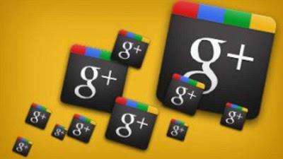 6 Cara Meningkatkan Rank Blog Melalui Google+