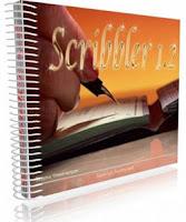 Scribbler 1.2
