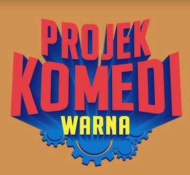 Projek Komedi Warna saluran Astro Warna 132, Projek Komedi Warna cari pelawak popular dan hebat melawak, pelawak berkaliber 2015, peserta Projek Komedi Warna, gambar Projek Komedi Warna, juri, pengacara hos, mentor dan sistem pemarkahan undian Projek Komedi Warna, hadiah juara pemenang Projek Komedi Warna, peserta Maharaja Lawak Mega MLM 2015, pelawak kelakar Projek Komedi Warna Astro