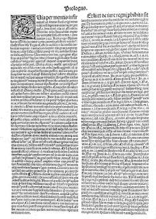 Fuero Real 1501