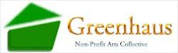 Greenhaus - Greenville, SC