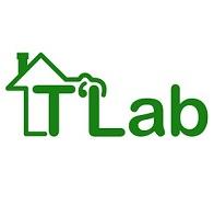 Logo PT Teknologi Kode Indonesia