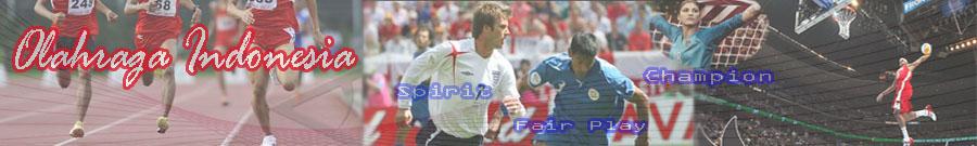 Blog Olahraga