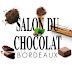 Le Salon du Chocolat 2013