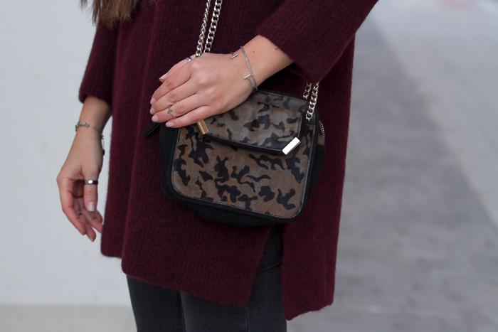 Accesorios y bolsos nuevas tendencias de moda