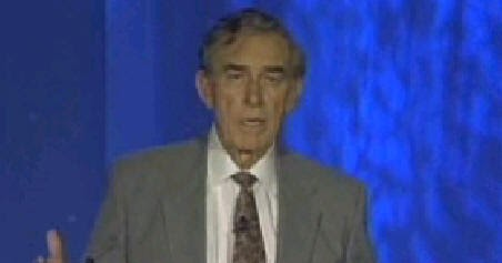 How Dr. Maurice Rawlings Became A Christian - Watch Video - Proof That Hell Is Real - To Hell And Back - 9 Videos in Playlist